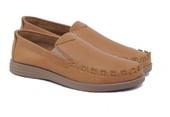 Sepatu Casual Pria Gareu Shoes RSR 1192