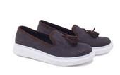 Sepatu Casual Wanita Gareu Shoes RNC 7721