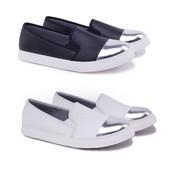 Sepatu Casual Wanita Gareu Shoes RNH 7118