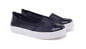 Sepatu Casual Wanita Gareu Shoes RAY 7103