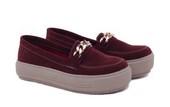 Sepatu Casual Wanita Gareu Shoes RNC 7722