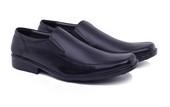 Sepatu Formal Pria Gareu Shoes RUU 0190