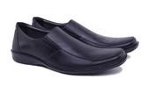 Sepatu Formal Pria Gareu Shoes RUU 0185