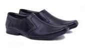 Sepatu Formal Pria Gareu Shoes RUU 0184