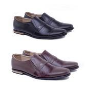 Sepatu Formal Pria Gareu Shoes RGL 0166