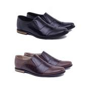Sepatu Formal Pria Gareu Shoes RGL 0167