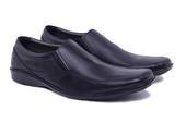 Sepatu Formal Pria Gareu Shoes RUU 0188