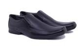 Sepatu Formal Pria Gareu Shoes RUU 0187