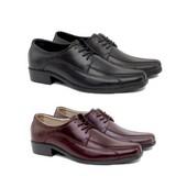 Sepatu Formal Pria Gareu Shoes RGL 0251
