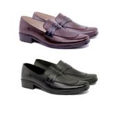 Sepatu Formal Pria Gareu Shoes RGL 0259