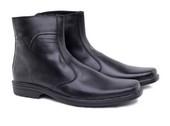 Sepatu Formal Pria Gareu Shoes RGL 0137