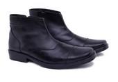 Sepatu Formal Pria Gareu Shoes RGL 0163