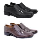 Sepatu Formal Pria Gareu Shoes RGL 0256