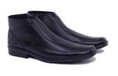 Sepatu Formal Pria Gareu Shoes RUU 0192
