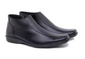 Sepatu Formal Pria Gareu Shoes RUU 0194