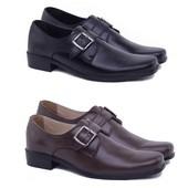 Sepatu Formal Pria Gareu Shoes RGL 0262