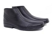 Sepatu Formal Pria Gareu Shoes RUU 0193