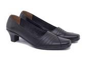 Sepatu Formal Wanita Gareu Shoes RUU 5216
