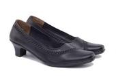 Sepatu Formal Wanita Gareu Shoes RUU 5213