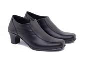Sepatu Formal Wanita Gareu Shoes RUU 5214