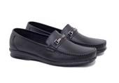 Sepatu Formal Wanita Gareu Shoes RNI 7646