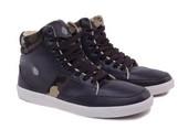 Sepatu Sneakers Pria Gareu Shoes RTMI 1056