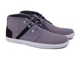 Sepatu Sneakers Pria Gareu Shoes RHW 1184