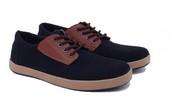 Sepatu Sneakers Pria Gareu Shoes RCE 1110