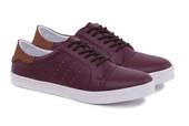 Sepatu Sneakers Pria Gareu Shoes RJB 1176