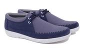 Sepatu Sneakers Pria Gareu Shoes RMH 1154