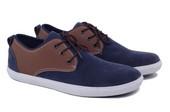 Sepatu Sneakers Pria Gareu Shoes RHW 1162