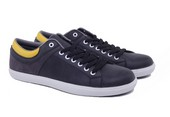Sepatu Sneakers Pria Gareu Shoes RHW 1183