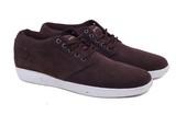 Sepatu Sneakers Pria Gareu Shoes RGL 1017