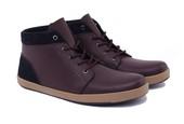 Sepatu Sneakers Pria Gareu Shoes RCE 1137