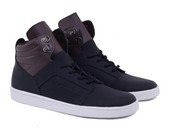 Sepatu Sneakers Pria Gareu Shoes RHW 1121