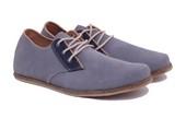 Sepatu Sneakers Pria Gareu Shoes RGL 1038
