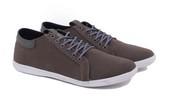Sepatu Sneakers Pria Gareu Shoes RTMI 1033