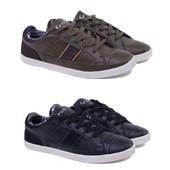 Sepatu Sneakers Pria Gareu Shoes RTMI 1022