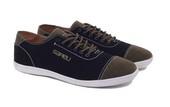 Sepatu Sneakers Pria Gareu Shoes RTMI 1042
