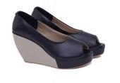 Wedges Gareu Shoes RHR 6099