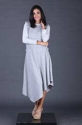 Dress Abu ASP 1185