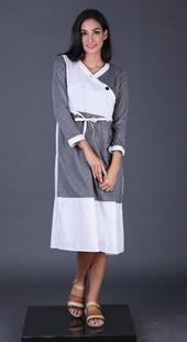 Dress Abu FGN 014