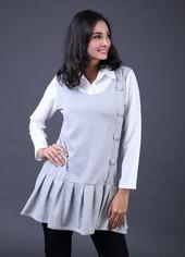 Dress Abu FGN 015