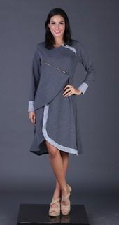 Dress Abu GSN 5342