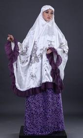 Mukenah FJP 013