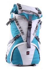 Travel bags Abu GTN 7425