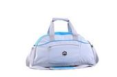 Travel bags Abu YPT 020