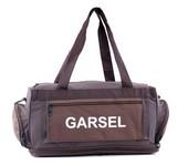 Travel bags Coklat FRB 026
