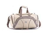 Travel bags Cream YPT 1298