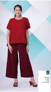 Atasan Garsel Fashion FDL 0615